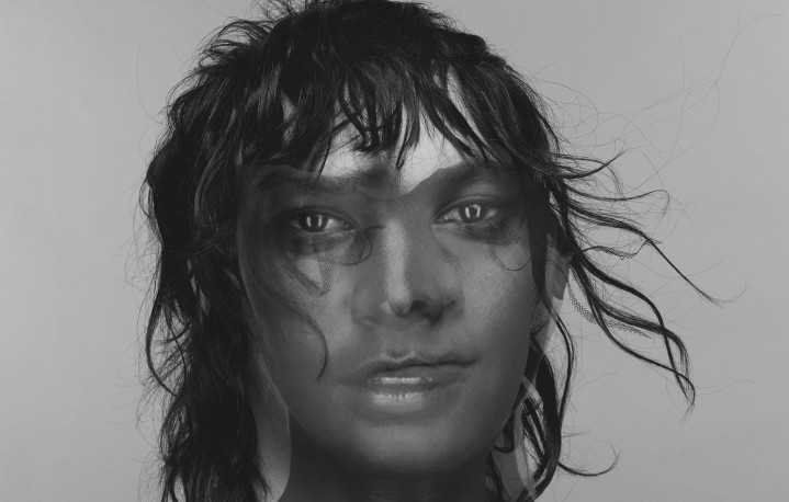Anohni-cd-cover-e1462557662916