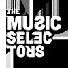 logo-ms-per-1440